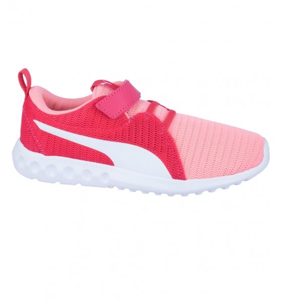 Επώνυμα Παιδικά Αθλητικά Ρούχα   Παπούτσια (4) - OHmyTAGS.com f19205d9892