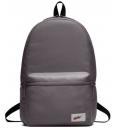 Nike Σακίδιο Πλάτης Fw18 Heritage Bkpk-Label Ba4990