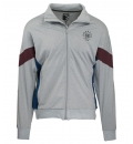Emerson Ανδρική Ζακέτα Men'S Zip Up Track Jacket EM23.60