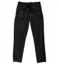 Body Action Ανδρικό Αθλητικό Παντελόνι Men Regular Fit Pants 023835