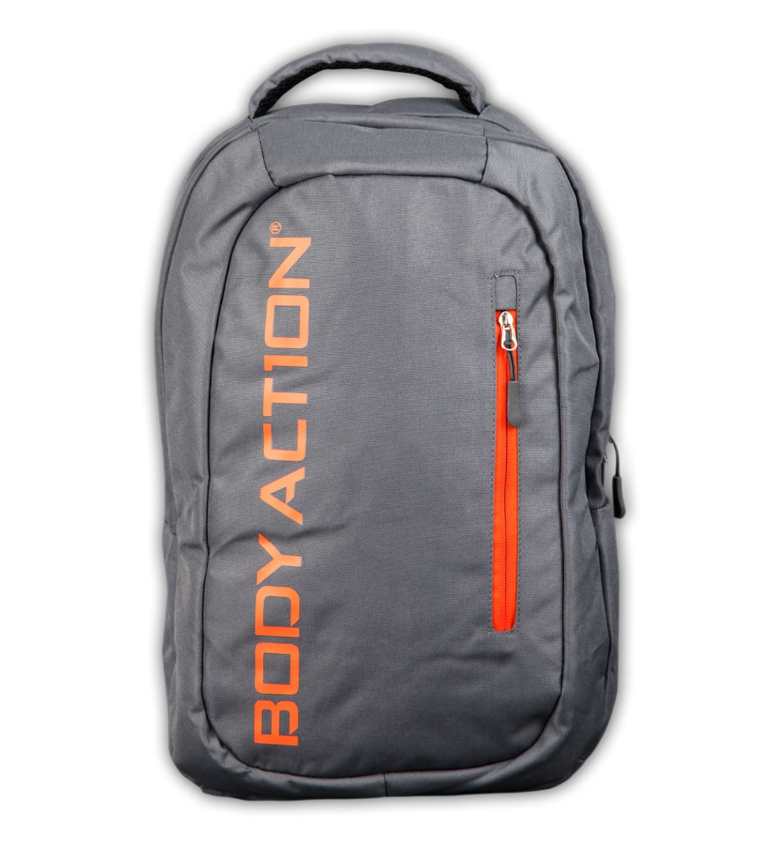 Body Action Σακίδιο Πλάτης Fw15 Logo Sports Backpack 096501