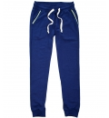 Body Action Γυναικείο Αθλητικό Παντελόνι Women Relaxed Fit Pants 021610