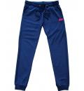 Body Action Γυναικείο Αθλητικό Παντελόνι Women Regular Fit Pants 021722