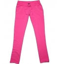 Body Action Γυναικείο Αθλητικό Παντελόνι Women Relaxed Fit Pants 021501