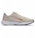 Nike Γυναικείο Παπούτσι Running Wmns Nike Runallday 898484
