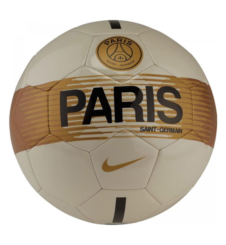 2d6cfbaed3 Nike Μπάλα Ποδοσφαίρου Fw18 Psg Nk Sprts Sc3362 - OHmyTAGS.com