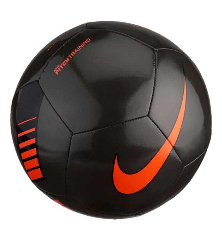 a7e103eb91 Nike Μπάλα Ποδοσφαίρου Nk Ptch Train Sc3101 - OHmyTAGS.com