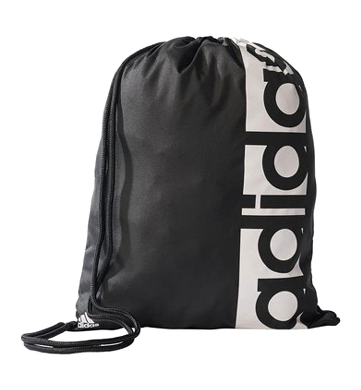 adidas Τσάντα Πουγκί Fw18 Lin Per Gb S99986 - OHmyTAGS.com 0ab70d2acfb98