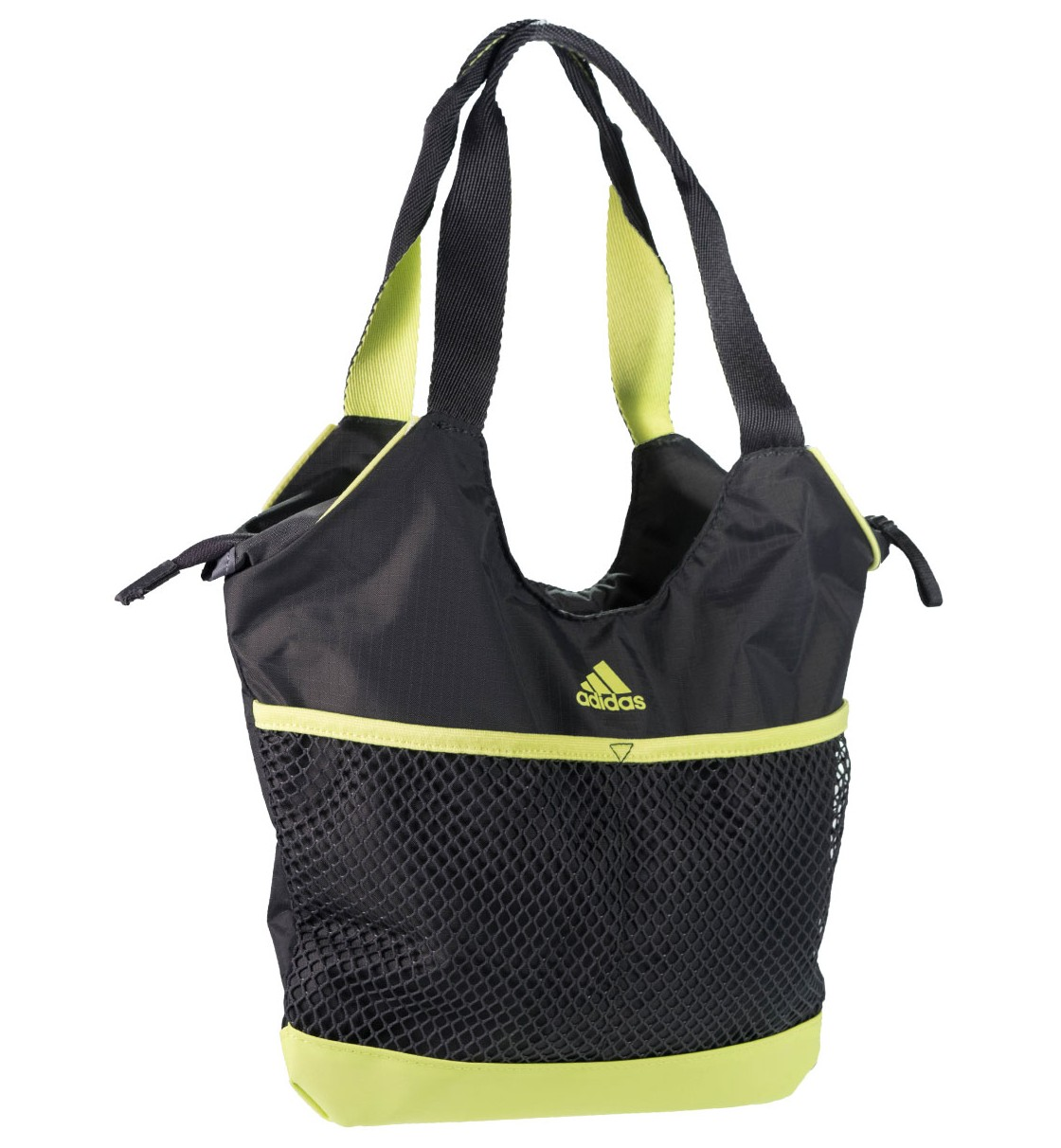 Adidas W Perf Tote S