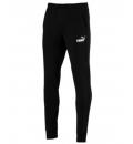 Puma Ανδρικό Αθλητικό Παντελόνι Fw18 Ess+ Sllim Pants Tr Pants 852429