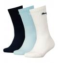 Puma Αθλητικές Κάλτσες Puma Sport Junior 3P 907032