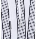 Body Action Γυναικείο Φούτερ Με Κουκούλα Fw18 Women Heritage Sweatpants 061841