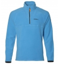 O'Neill Ανδρική Ζακέτα Fw18 Pm Ventilator Hz Fleece 8P0236M