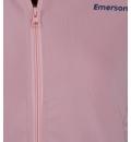 Emerson Γυναικεία Ζακέτα Fw18 Women'S Zip Up Track Jacket EW23.67