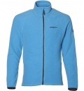 O'Neill Ανδρική Ζακέτα Fw18 Pm Ventilator Fz Fleece 8P0234M