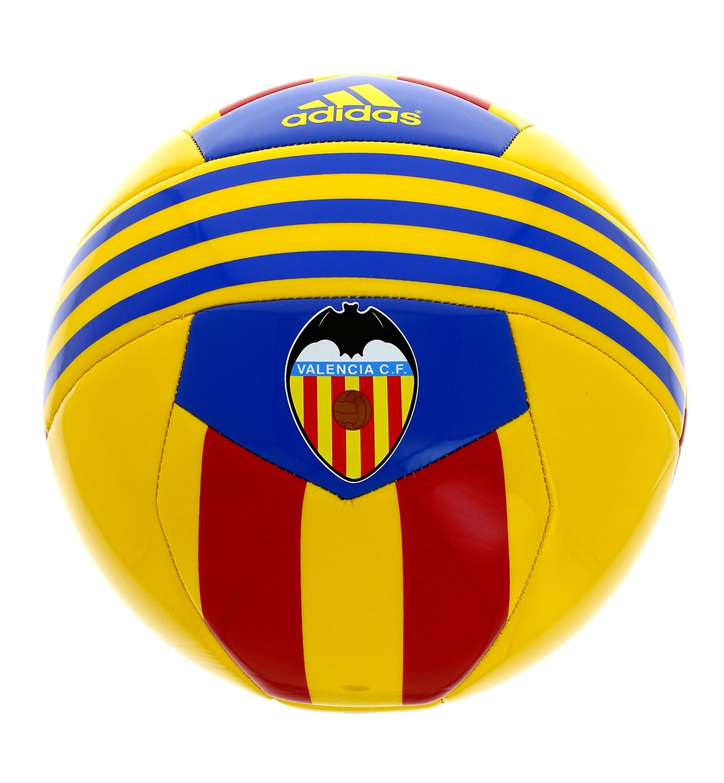adidas Valencia