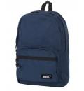 Basehit Σακίδιο Πλάτης Fw18 Backpack (Pack 2 Pcs) BU02.32P