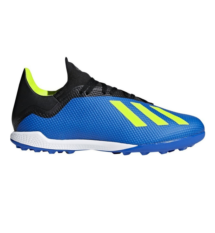 adidas Ανδρικό Παπούτσι Ποδοσφαίρου Fw18 X Tango 18.3 Tf DB1955