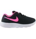 Nike Παιδικό Παπούτσι Fw18 Tanjun (Ps) 818385