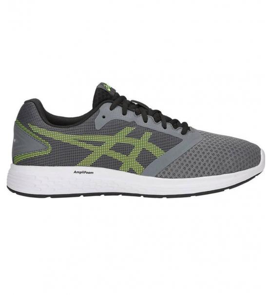 8768612c2fc2 Ανδρικά Αθλητικά Παπούτσια - Νεες Παραλαβες - Προσφορές -OHmyTAGS ...