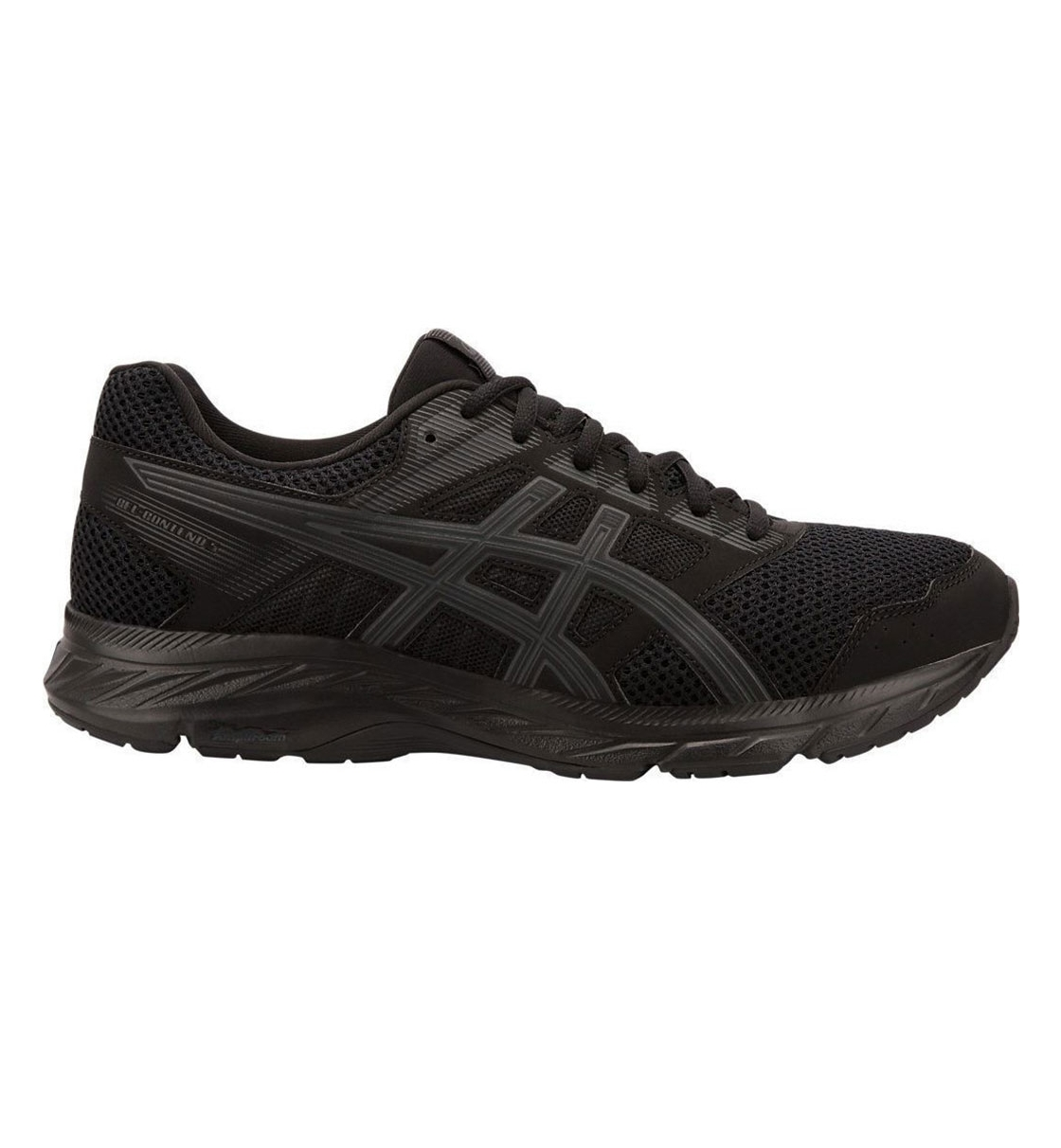 Asics Ανδρικό Παπούτσι Running Ss19 Gel-Contend 5 1011A256 ... a253c21e8b5af