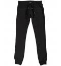 Body Action Γυναικείο Αθλητικό Παντελόνι Women Essential Sweatpants 021849
