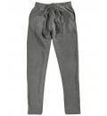 Body Action Ανδρικό Αθλητικό Παντελόνι Men Classic Sweatpants 023846