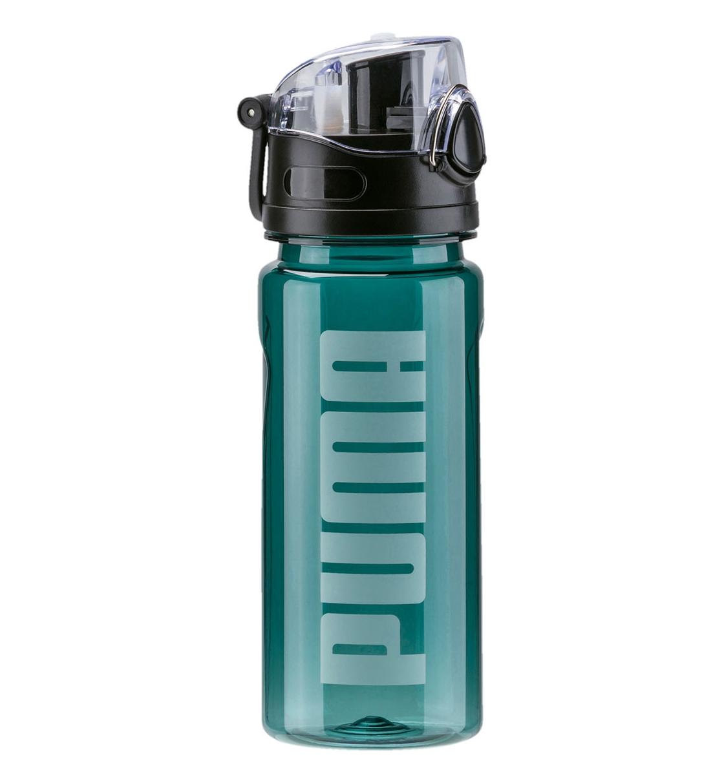 Puma Αθλητικό Παγούρι Νερού Ss19 Puma Tr Bottle Sportstyle 053518 ... 379b60f5a26