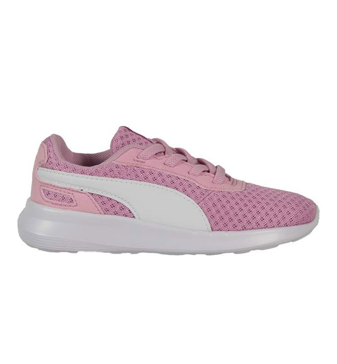 Puma Παιδικό Παπούτσι Ss19 St Activate Ac Ps 369070