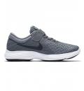 Nike Παιδικό Παπούτσι Fw18 Revolution 4 (Psv) 943305