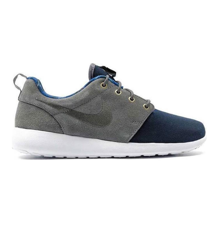 Nike Ανδρικό Παπούτσι Athleisure Fw18 Roshe One Premium 525234