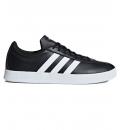 adidas Ανδρικό Παπούτσι Μόδας Ss19 Vl Court 2.0 B43814