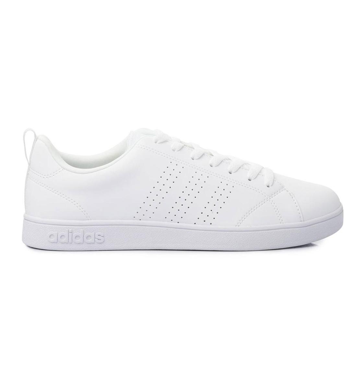 adidas Ανδρικό Παπούτσι Athleisure Ss19 Vs Advantage Cl B74685