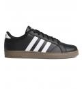 adidas Εφηβικό Παπούτσι Μόδας Ss19 Baseline K B43874
