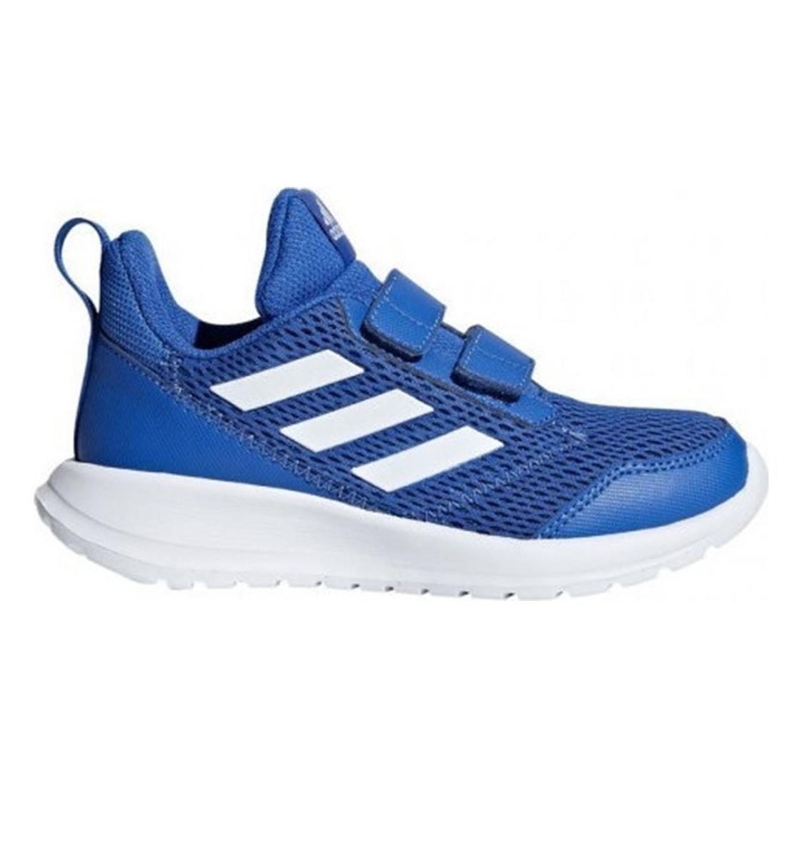 adidas Παιδικό Παπούτσι Ss19 Altarun Cf K CG6453