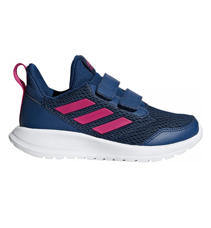 adidas Παιδικό Παπούτσι Ss19 Altarun Cf K CG6894
