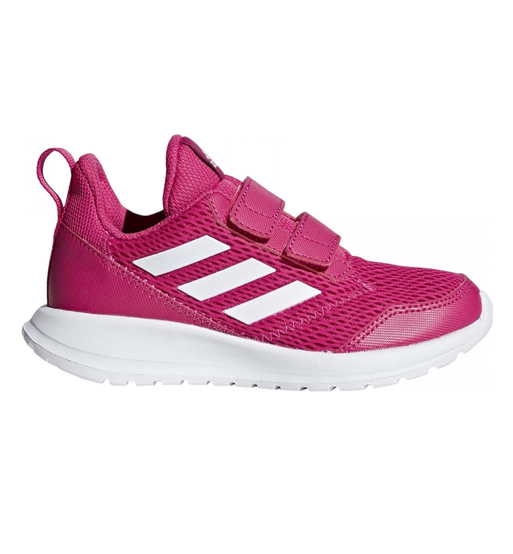 adidas Παιδικό Παπούτσι Ss19 Altarun Cf K CG6895