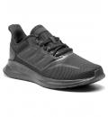 adidas Ανδρικό Παπούτσι Athleisure Ss19 Falcon G28970