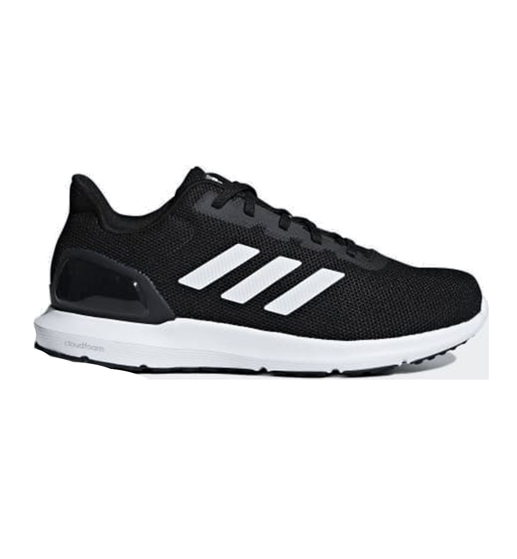 adidas Ανδρικό Παπούτσι Athleisure Ss19 Cosmic 2 F34877