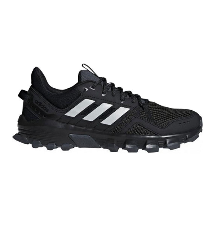 adidas Ανδρικό Παπούτσι Trail Running Ss19 Rockadia Trail F35860
