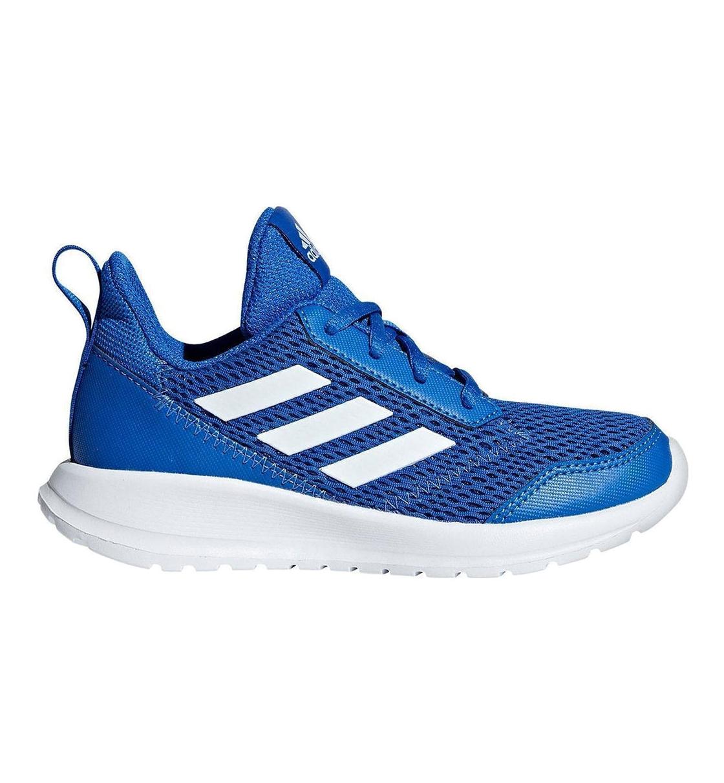 adidas Εφηβικό Παπούτσι Running Ss19 Altarun K CM8564