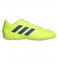 adidas Ανδρικό Παπούτσι Ποδοσφαίρου Ss19 Nemeziz 18.4 Tf BB9473