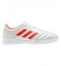 adidas Ανδρικό Παπούτσι Ποδοσφαίρου Ss19 Copa 19.3 Tf BC0558