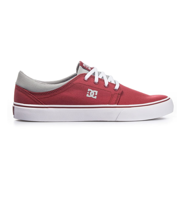 DC Ανδρικό Παπούτσι Μόδας Ss19 Trase Tx M Shoe 300126