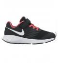 Nike Παιδικό Παπούτσι Star Runner (Psv) 921442