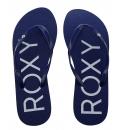 Roxy Γυναικεία Σαγιονάρα Παραλίας Sandy J Sndl Arjl100438