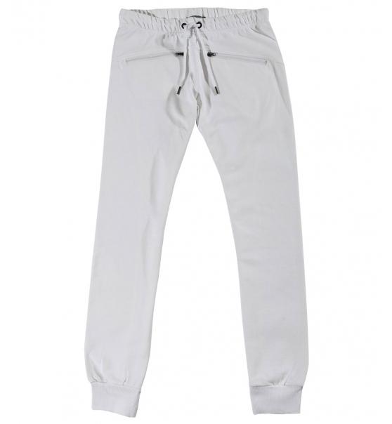 f7b227543c3 Body Action Γυναικείο Αθλητικό Παντελόνι Women Essential Sweatpants 021849