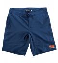 Body Action Ανδρική Αθλητική Βερμούδα SS18 Men Board Shorts 033820