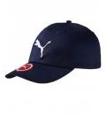 Puma Αθλητικό Καπέλο A Ess Cap 052919