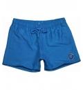 Body Action Ανδρικό Μαγιό Σορτς Men Board Shorts 033514